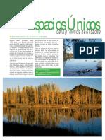 albacete-ni-te-la-imaginas-parte-3.pdf