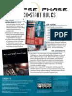 Eclipse Phase Quickstart Rules.pdf