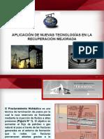 presentacionseminarioprofmarthaespinoza1-160901031721.pptx