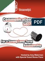 communication-secrets.pdf