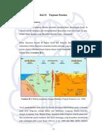 Www.unlock PDF.com Jbptitbpp Gdl Mochamadnu 34543 3 2009ts 2