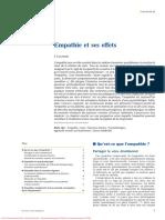 Empathie_et_ses_effets_definitif.pdf