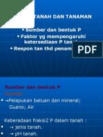 KESTAN-6-P-TNH DAN TAN (1).ppt