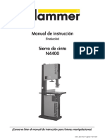 503-15-4512_1010_Hammer_BA_Bandsaegen_SPA_Lo.pdf