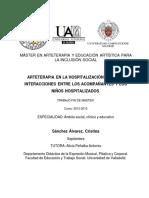 ARTETERAPIA EN LA HOSPITALIZACIÓN INFANTIL.pdf