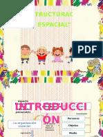 EXPOSICION PSICOMOTRICIDAD2.pptx
