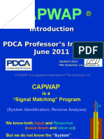 capwap-pdca