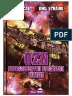 Dan D. Farcas& Emil Strainu – OZN Extraterestrii pregatesc invazia.pdf