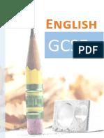 transactional writing guide