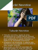 Tulburari_Nevrotice