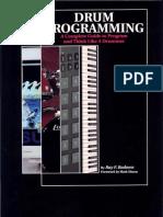 33852257-200-Drum-Patterns-for-Drum-Machines.pdf