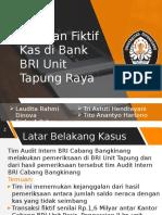 FSF Pak Panut.pptx