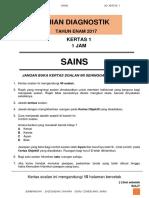 UD SAINS T6 K1 ZAZOL 2017.pdf
