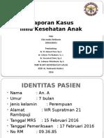 LAPSUS KIBRIL.pptx
