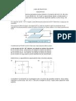 Lista de Exercícios Capacitores.docx