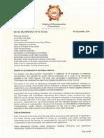 SRC Circular on Allowances in the Public Service.pdf
