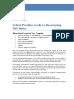 TM1 Rules Best Practices.pdf