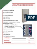 alp2610_fichedexploitation_0