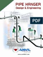 Pipe Hanger Design Opt
