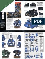 m1020056a_MW_SpaceMarines.pdf