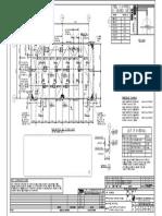 MUK-61-2-0784-001-9B4-1 Rev 1 110707.pdf