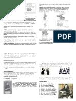 Guía Género lirico 5to.doc