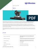lifesize-icon-600-datasheet.pdf