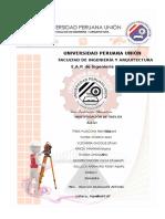 modelo INFORME de suelos.docx
