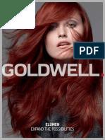 goldwell_elumen-2015