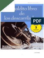 Ruby_on_Rails_elmalditolibro.pdf