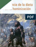 LEONARD- Incidencia de la dieta en la hominización.pdf