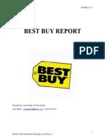 bestbuyreportttoct22201-150809071810-lva1-app6891