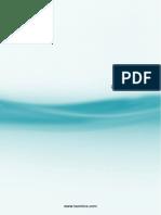 General Catalog.pdf