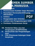 SDM anyu 1617