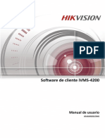 UD.6L0202D2172A01_Baseline_User Manual of iVMS-4200_V2.4_20150902_ESP