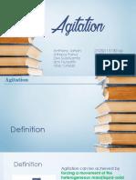 Agitation.pdf