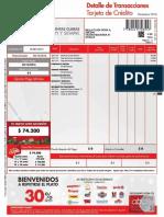 DIN-122016-V_20-6587469100