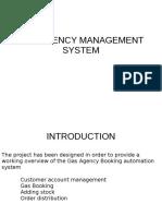 GasAgencySystem.odp