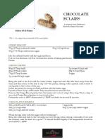 CHOCOLATE ECLAIRS.pdf