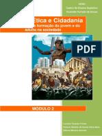 APOSTILA FILOSOFIA CESU II.pdf