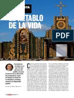 Entrevista_Koki Ruíz.pdf