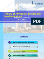 Theory of HV Control system and troubleshooting.pptx