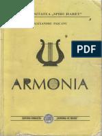 Pascanu-Armonia.pdf