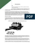 Compacción y Máquinas Compactadoras