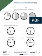 Module 8 HMWRK Lesson 13
