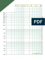 paper_weibull.pdf