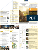 folder linz2017 web
