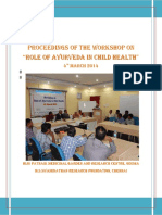 25.ROLE  OF AYURVEDA IN CHILD HEALTH.pdf