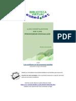 libro negociacion y resolucion de conflictos.pdf