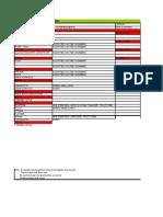 47227917-KAPHA-DIET.pdf